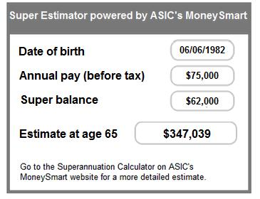 Super Estimator 3