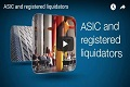 Asicview Thumb Asic Reg Liquidators