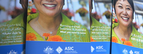 Small Business In Australia Banner 1